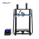 Creality CR-10 v3 - 30*30*40 cm Large Build Size 3D Printer