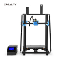 Creality CR-10 v3 - 30*30*40 cm Large Build Size 3D Printer (New Product, Damaged Packaging)