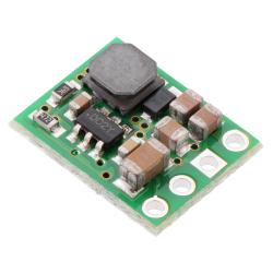 9V, 600mA Step-Down Voltage Regulator D36V6F9