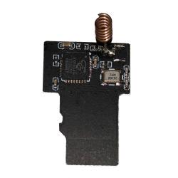 Adaptor Wireless pentru Plăcile Lichee Nano