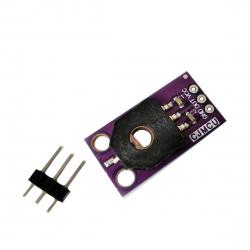Modul Senzor de Unghi Rotativ cu Potențiometru CJMCU SV01A103AEA01R00