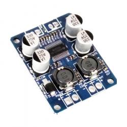 TPA3118 Mono Audio Amplifier Module (60 W)