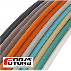 FormFutura TitanX Sample Pack (2.85 mm)