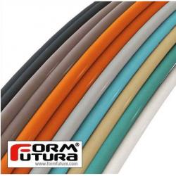 FormFutura TitanX Sample Pack (1.75 mm)