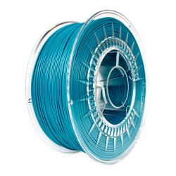 Devil Design PLA Filament - Ocean Blue 1 kg, 1.75 mm
