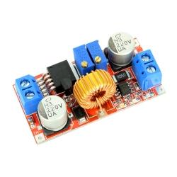 5A LED Driver Module