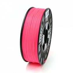 1.75 mm, 1 kg PLA Filament for 3D Printer - Magenta