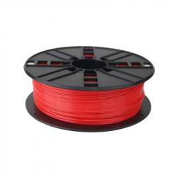 Filament, PLA Red, 1.75 mm, 1 kg