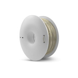 Fiberlogy PLA Mineral Filament Natural 1.75 mm 0.85 kg
