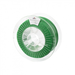 Filament PLA Pro 1.75 mm FOREST GREEN 1 kg