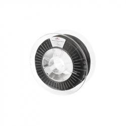 Filament PLA Pro 1.75 mm VOLCANO GREY 1 kg