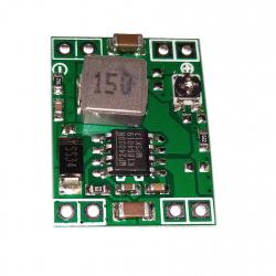 MP1584EN Mini DC-DC Step Down Module
