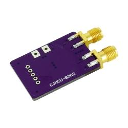 AD8302 Logarithmic Wideband Amplifier Module