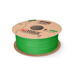FormFutura Premium PLA Filament - Atomic Green, 2.85 mm, 1000 g