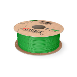 FormFutura Premium PLA Filament - Atomic Green, 1.75 mm, 1000 g