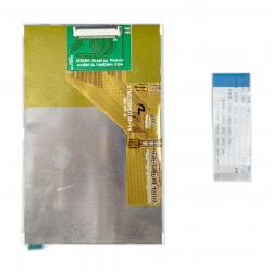 5'' LCD Display for Widora TINY200