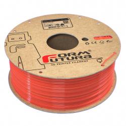 FormFutura Premium PLA Filament - Dutch Orange, 1.75 mm, 1000 g