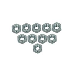 Set 10 Piulite M3