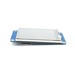 LCD cu Touch 2.4'' TFT - Nextion NX3224T024