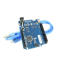 Development Board Compatible with Leonardo R3