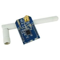 Modul Wireless Zigbee CC2530