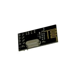 Modul Transceiver RF 2.4 GHz cu nRF24L01