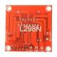 L298N Dual Motor Driver