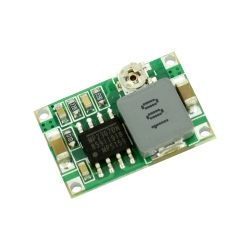 Modul DC-DC Step Down Mini-360