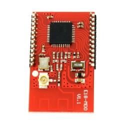 CC2530 Zigbee 2.4 GHz Module