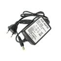 Power Supply 12V1A B1000D