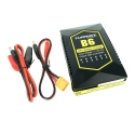 B6 Compact 50W 5A Turnigy Battery Chargers
