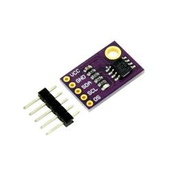 LM75A I2C Temperature Sensor Module