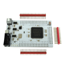 EP4CE6E22C8 FPGA Development Board