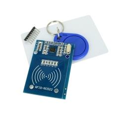 Modul cititor RFID MFRC522