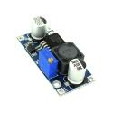 XL6009 DC-DC Boost Module