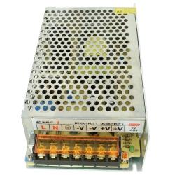 12 V, 5 A Switching Power Supply (230 V Power Supply)