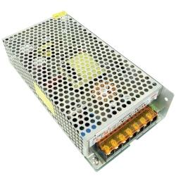 12V, 10A Switching Power Supply (230V Power Supply)