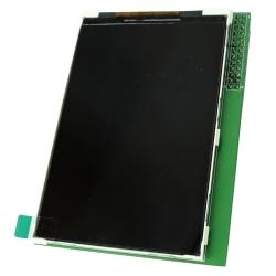 3.95'' LCD For Raspberry Pi