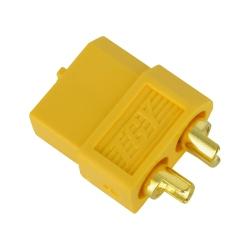 Conectori Mama XT60 5 buc