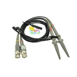 P6060 60 MHz Oscilloscope Probe