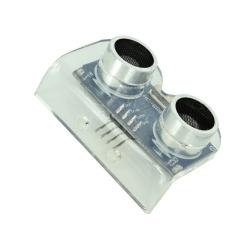 Suport pentru senzor ultrasonic HC-SR04