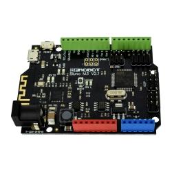 Bluno M3 - STM32 ARM cu Bluetooth 4.0 (compatibil cu Arduino)