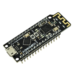 Bluno Nano - Arduino Nano with 4.0 Bluetooth