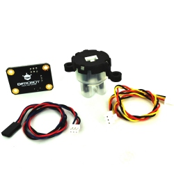 Analog Turbidity Sensor