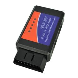 Adaptator Wi-Fi OBD2 ELM327