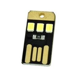 Mini Lampă USB