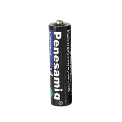Baterie R6 AA Penesamig
