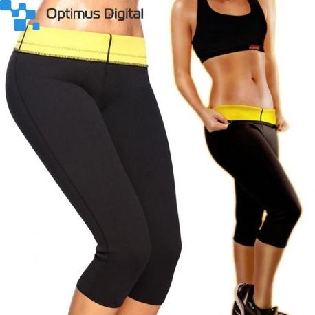 hot pants weight loss shorts