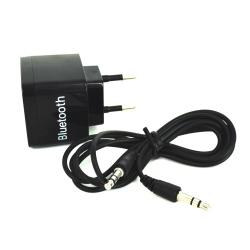 Receptor Audio Bluetooth pentru Boxe cu Alimentare de la 220 V
