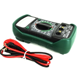 MAS830 Multimeter